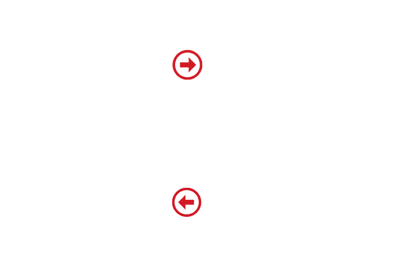 Click and Deliver